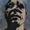 rmansperger's avatar