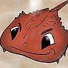 rmartin2819's avatar