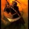 RMartinez0676's avatar