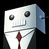 rmartone's avatar