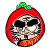 RMascarade's avatar