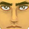 rmasoni's avatar