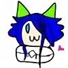 rmb-eternal's avatar