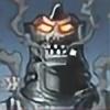 RMC1618's avatar