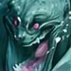 RMC86's avatar