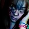 rmcardlevisuals's avatar
