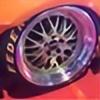 RMCDriftr's avatar
