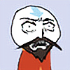 rmchirinosr's avatar