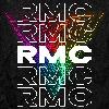 rmcprod's avatar