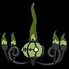 rmctagg09's avatar