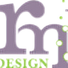 RMDesignStudio's avatar