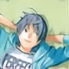 rmedgar's avatar