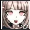 rmelancholy's avatar