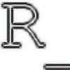 rmf's avatar