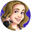 rmgraphics1's avatar