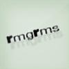 rmgrms's avatar