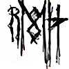 RMH13's avatar