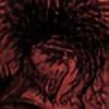 RMH616's avatar