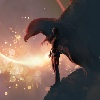 rmhaskell's avatar