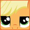 rmhill10's avatar