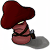 rmhrazorhead's avatar
