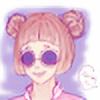 Rmiadd's avatar