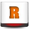 Rmin's avatar