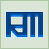 rmj-mrm's avatar