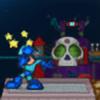 RMJEdaReploid's avatar