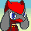 RMJEtheReploid's avatar