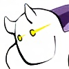 RMK178's avatar