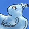 rmkartholic's avatar