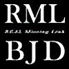 RMLBJD's avatar