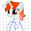 rMLPVectors's avatar
