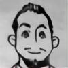 Rmnrai's avatar