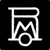 RMO-Raquel's avatar