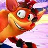 RMonster30's avatar