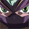 rmsaun98722's avatar