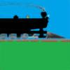 rmscelestia22's avatar