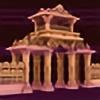 rmshah's avatar