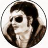 RmSilicio's avatar