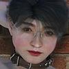 Rmsy2's avatar