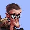 RMTonieta's avatar