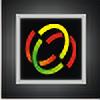 rmujahidali's avatar