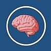 RMutt037's avatar