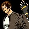 RMVGames's avatar