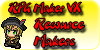 RMVX-Resource-Makers's avatar