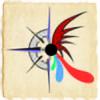 RMZ07's avatar