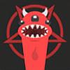 RMZK's avatar