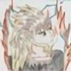 RN96's avatar